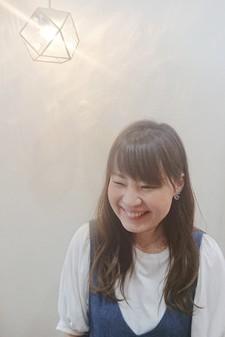 渡辺 由美