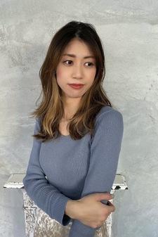 上坂 千秋